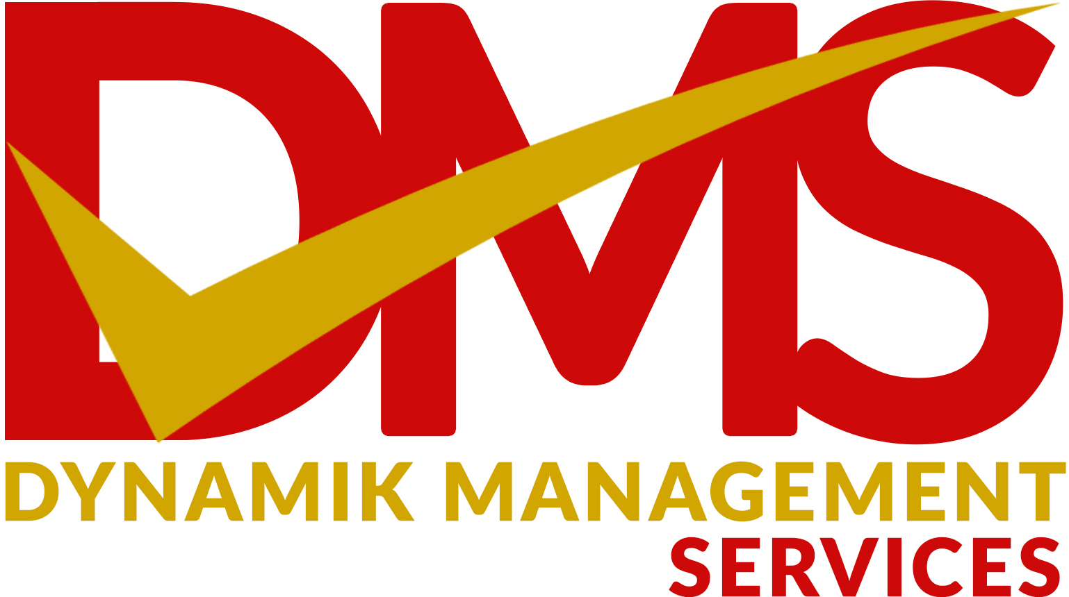 Dynamik Management Services Ltd